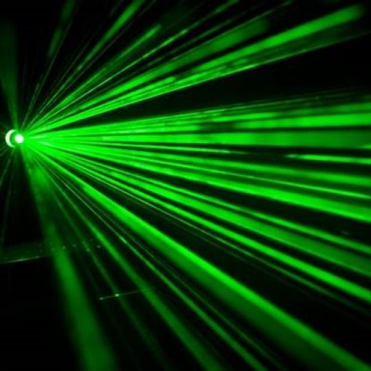 Electro-optics, Laser Technologies Development and Their Applications